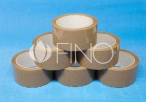 items mat opakow 2 300x210