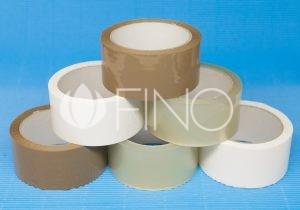 items mat opakow 4 300x210