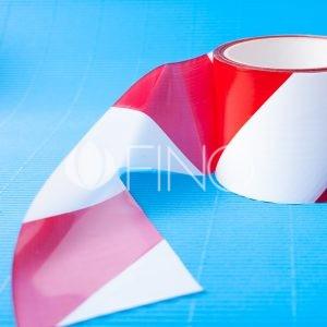 tasma ostrzegawcza bialo czerwona 300x300