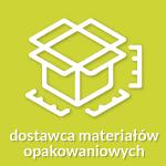 icon materialy opakowaniowe