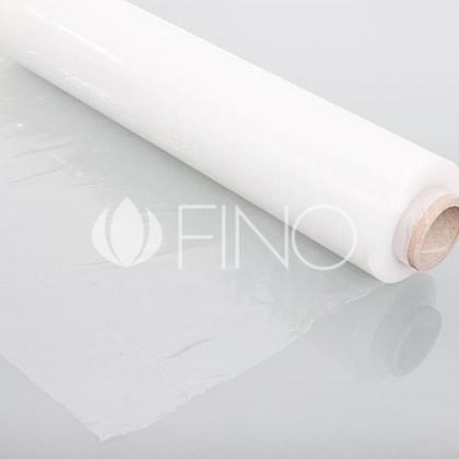 Folie stretch transparent