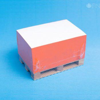 pakowanie uslugowe 1 clered 350x350