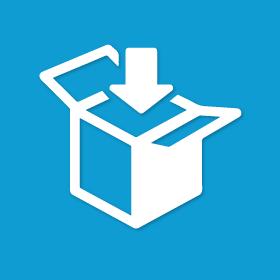 icon uslugi pakowania 280px