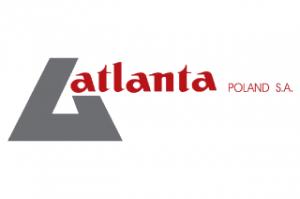 atlanta 300x199