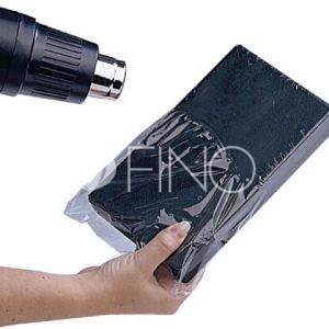 imgicon pakowanie termokurczliwe 300x300