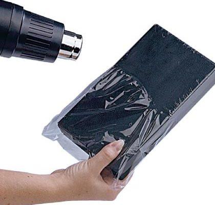imgicon pakowanie termokurczliwe 420x400