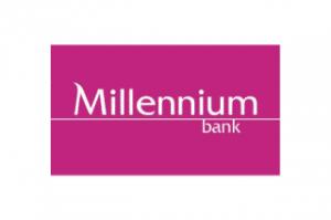millennium bank 300x199