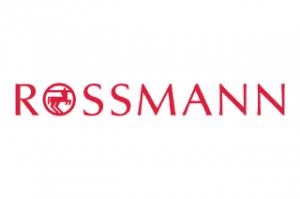 rossmann 300x199