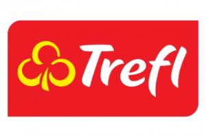 trefl 300x199