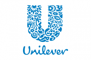 unilever 300x199