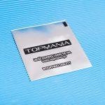 folia metalizowana 1 150x150