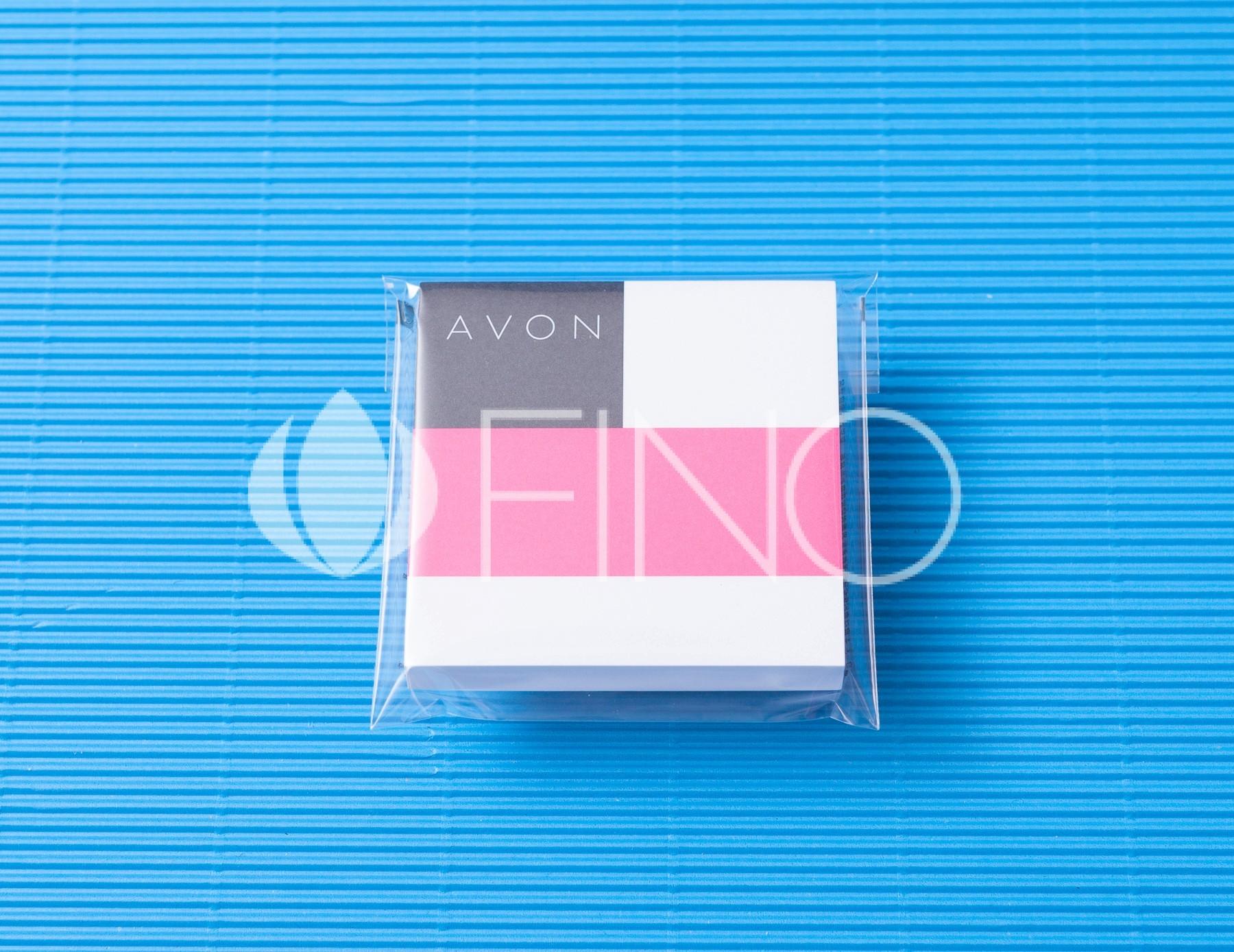 Production of plastic bags | FINO