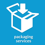icon packaging services